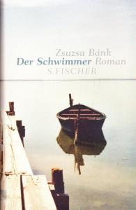 K640_Der Schwimmer