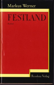 K640_festland
