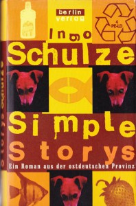 K640_simple_storys