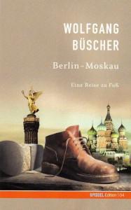 Berlin- Moskau