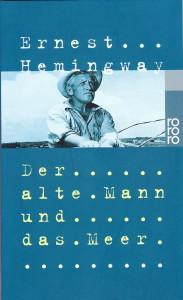 K1024_der alte Mann und das Meer