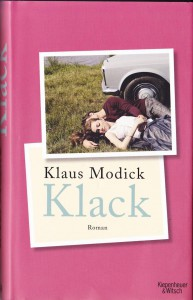 K1024_klack
