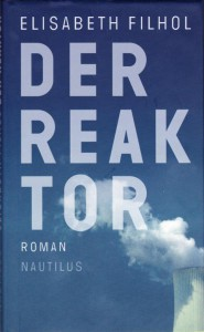 K640_Der_Reaktor